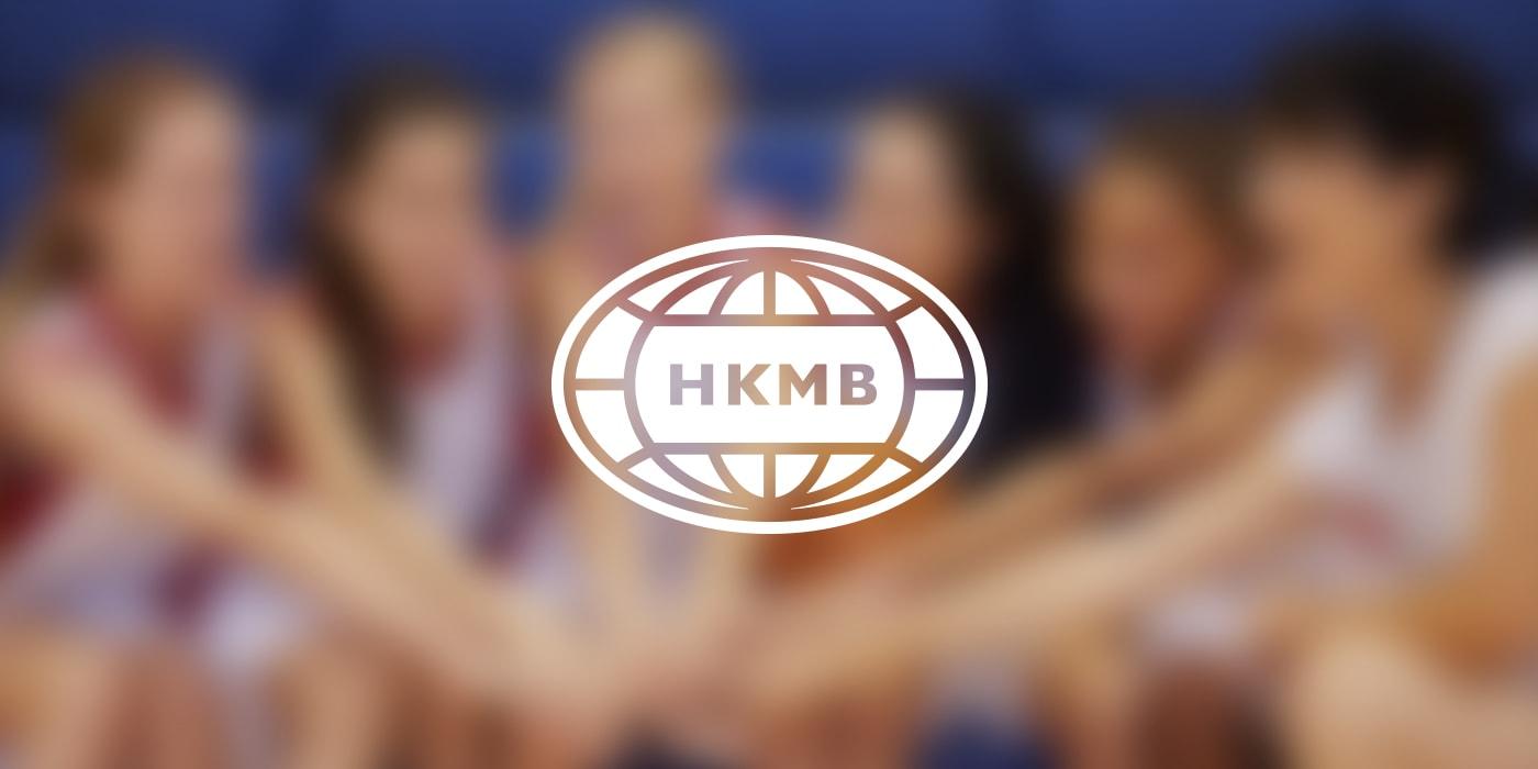 Insurance • Ontario Basketball Association