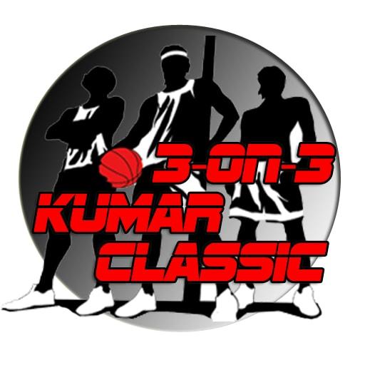 OBA 3-on-3 Kumar Classic