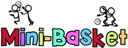 OBA 3X3: Mini-Basket