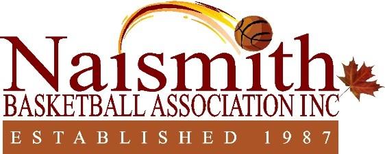 OBA 3X3: Naismith Basketball Association