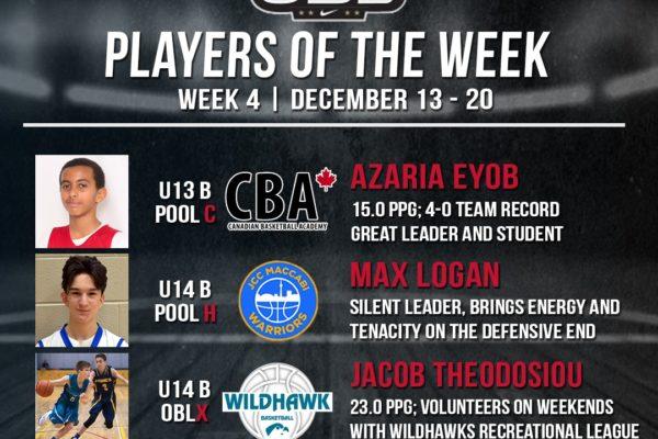 OBL-Player-Of-The-Week-Week-4