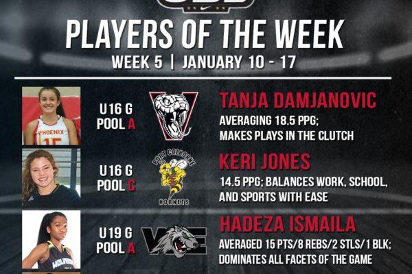 OBL Player of the Week - Week 5 - 2 Compressed