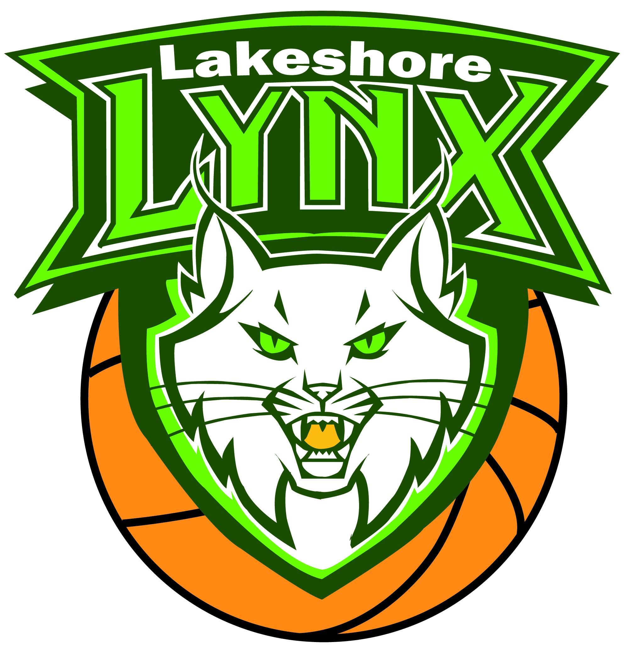 Ontario Basketball League Schedule U16 Girls Pool C