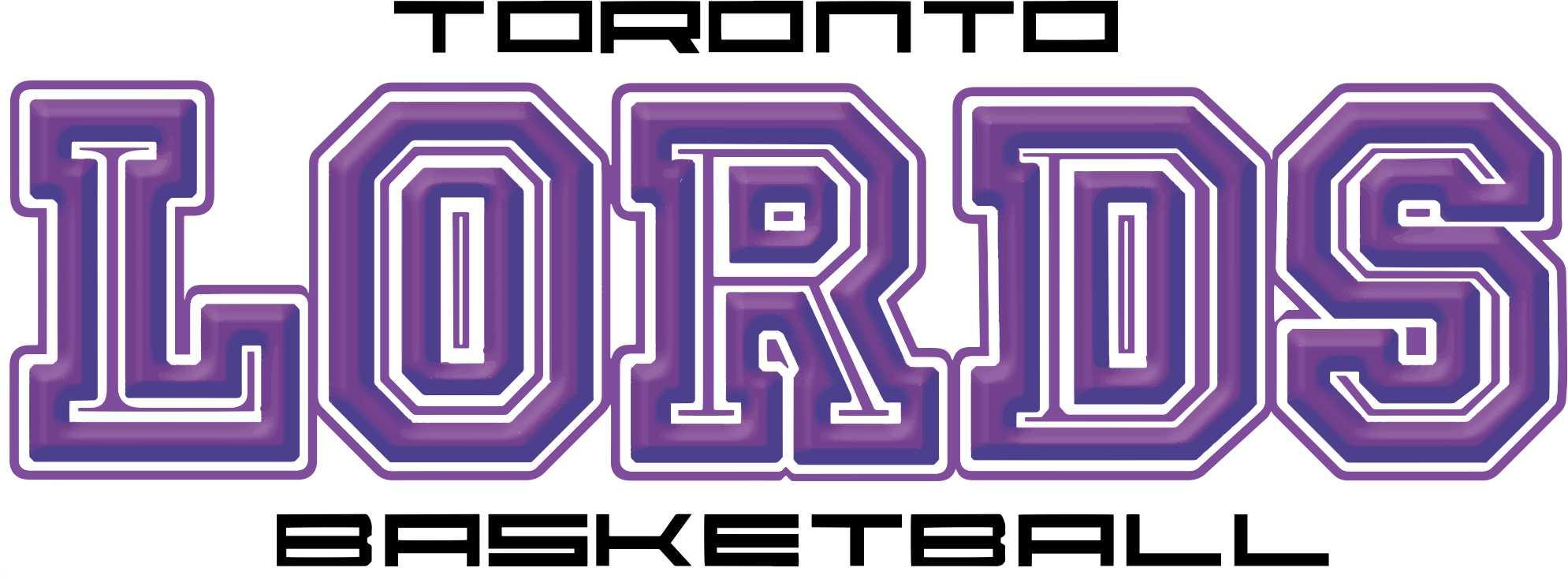 Ontario Basketball League Schedule U16 Boys Pool E Championship Ontario Basketball Association