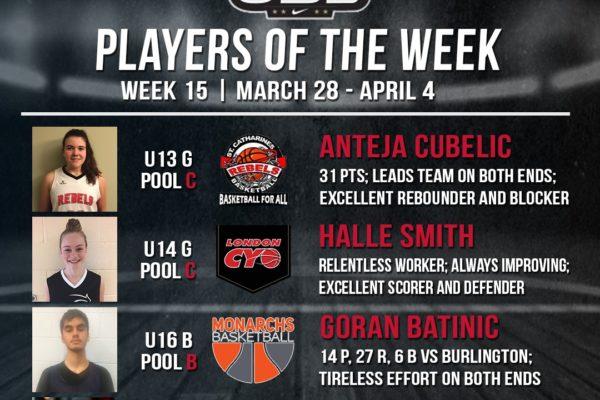 OBL Player of the Week - Week 15 Compressed