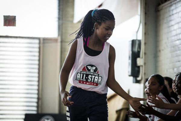 All-Star Girls (9)