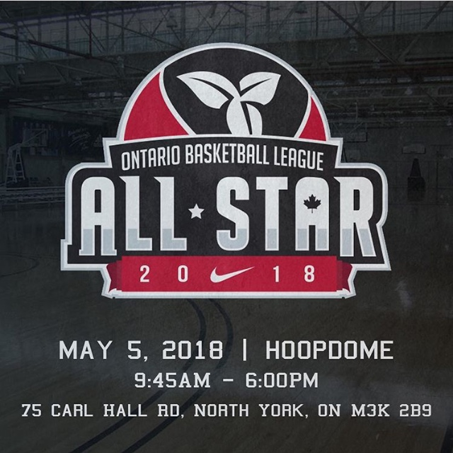 OBL-ASG-2018-Rosters
