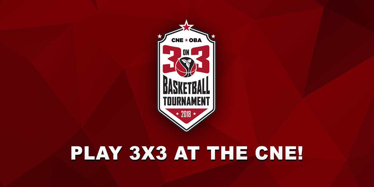 Annual Report 2017–18 • Ontario Basketball Association