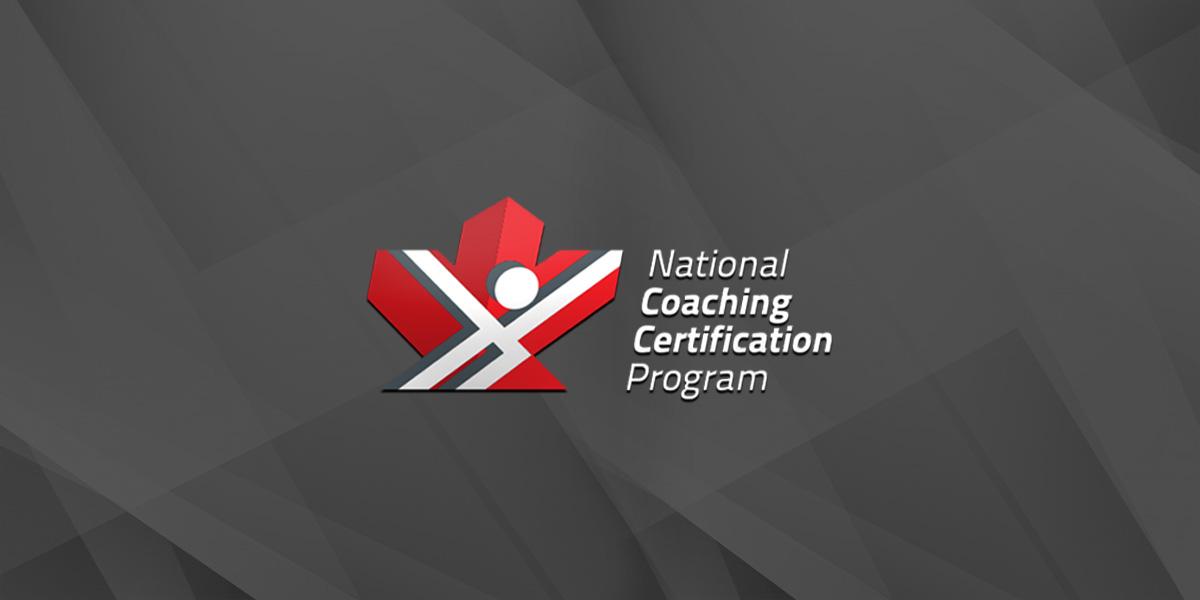 nccp coaching course registration open • ontario basketball association