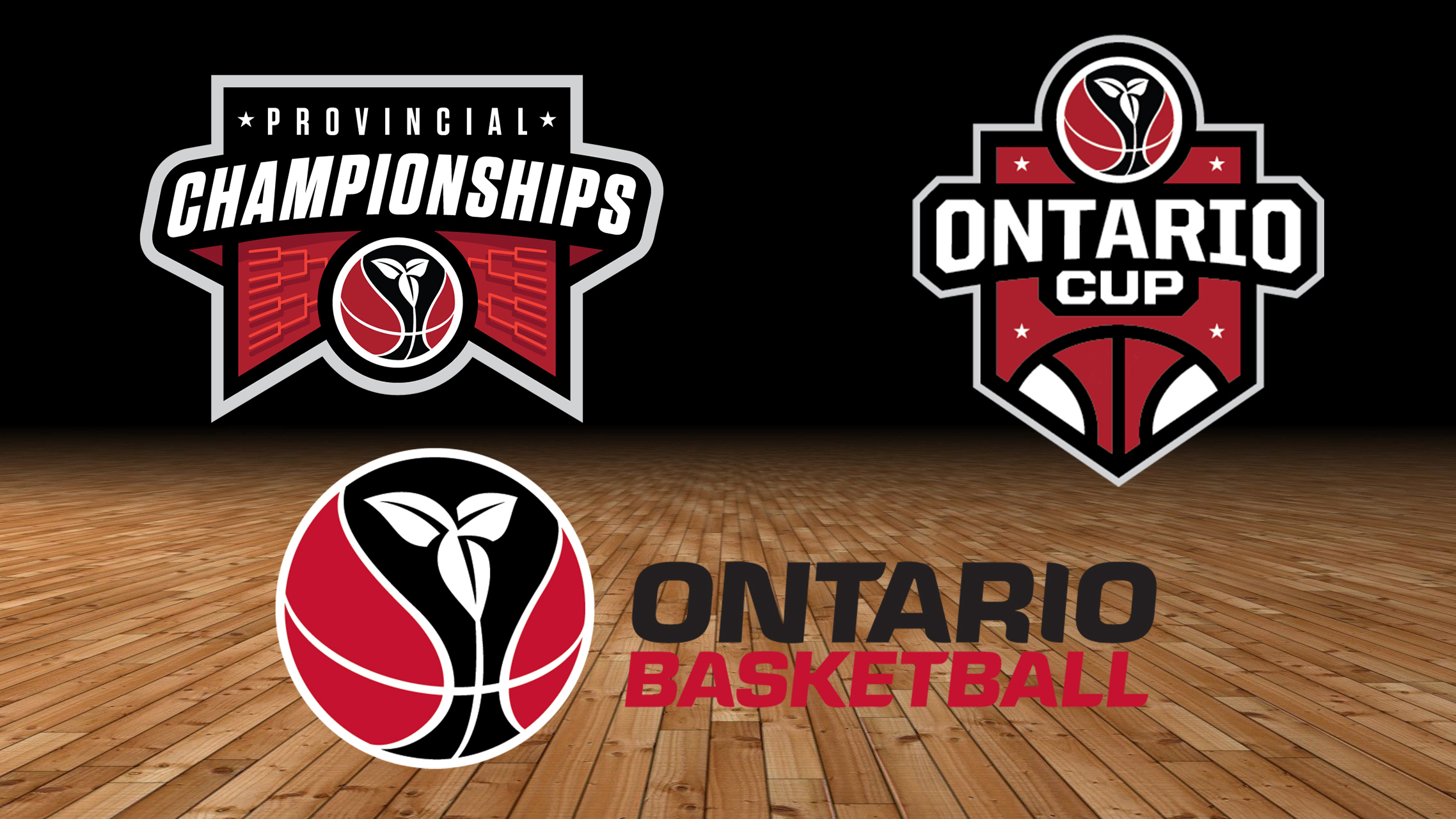Schedules & Results • Ontario Basketball Association
