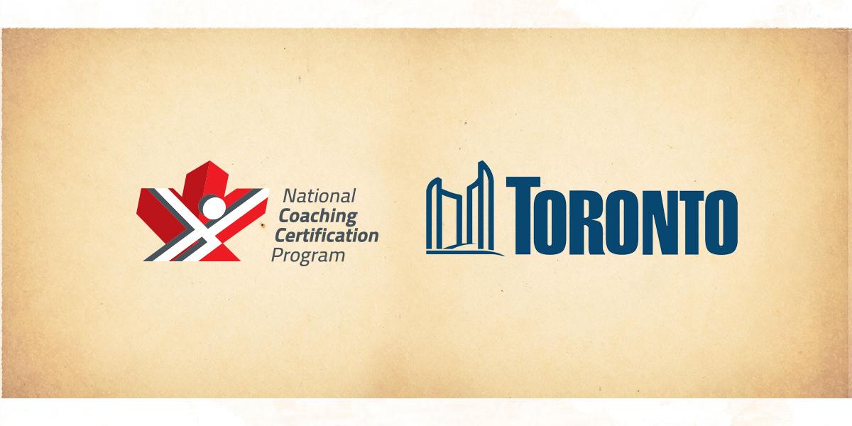 Free Basketball Fundamentals Courses For Toronto Residents Ontario