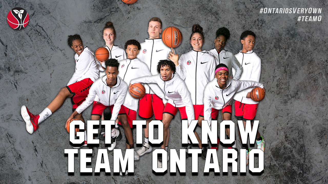 Team Ontario Ontario Basketball Association With every client's visit we strive to put the fear of dentistry to rest. team ontario ontario basketball