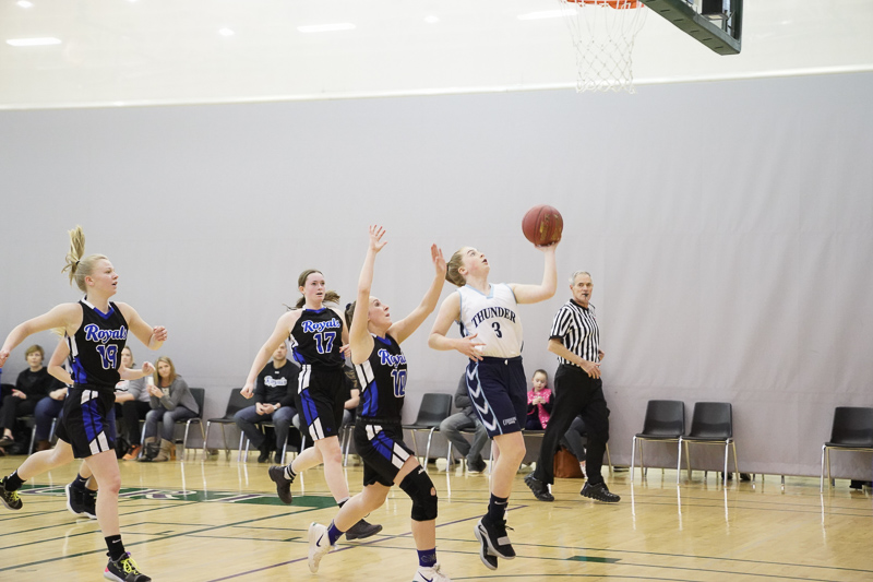 About • Ontario Basketball Association