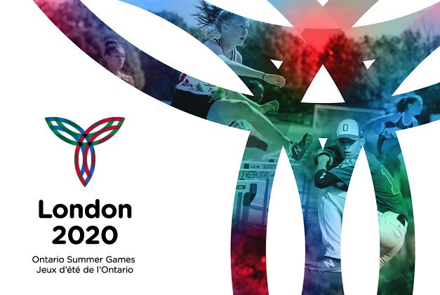 Ow Summer Games 2020.Ontario Summer Games Ontario Basketball Association