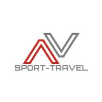 Sport Travel