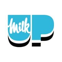 MilkUP