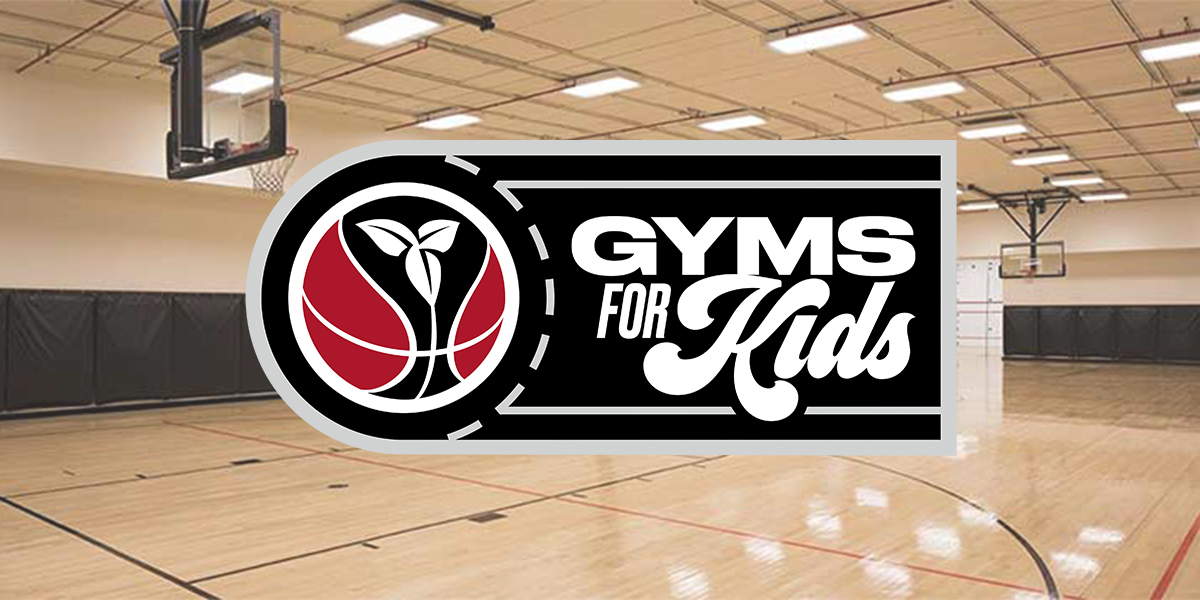 OBA Gyms for Kids