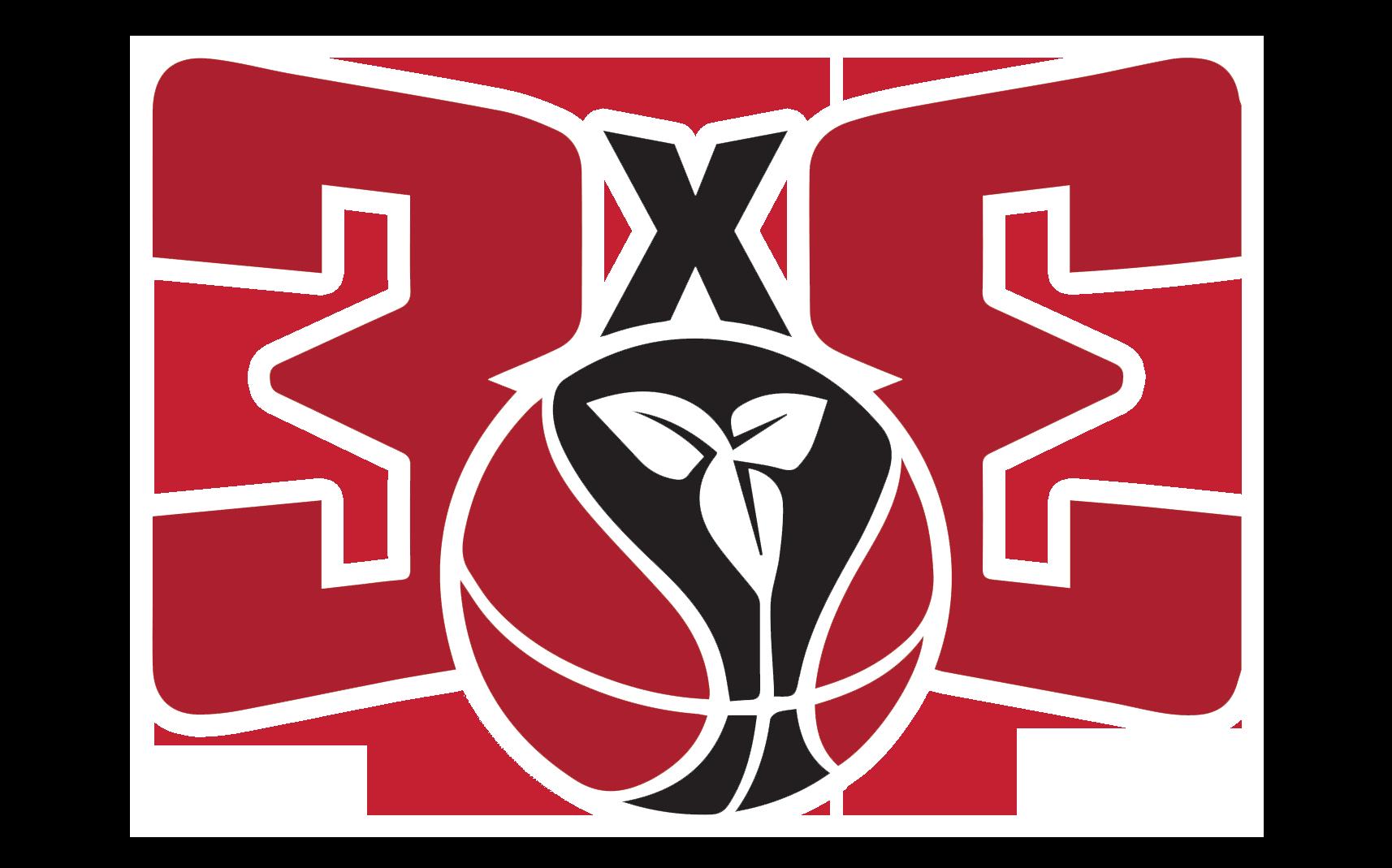OBA 3x3 logo