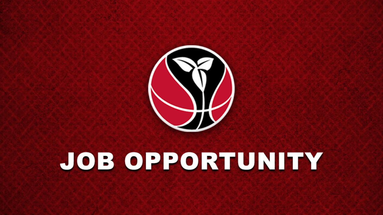 OBA Job Opportunity