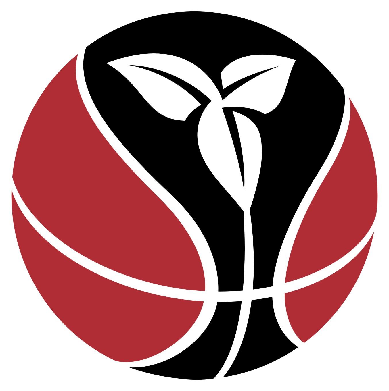 OBA ball logo